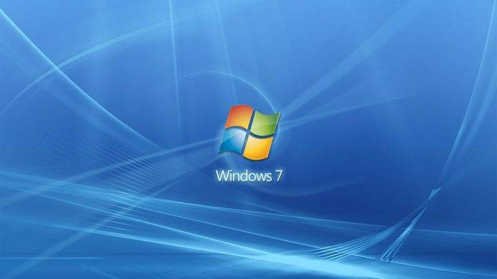rabochiy-stol-windows-7-720x405.jpg