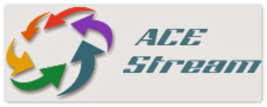 ace-stream-web-extension.png