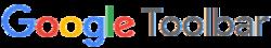 250px-Google_Toolbar_wordmark.png