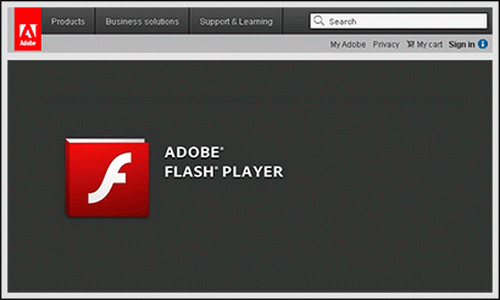 Adobe-Flash-Player-Android-интерфейс.png