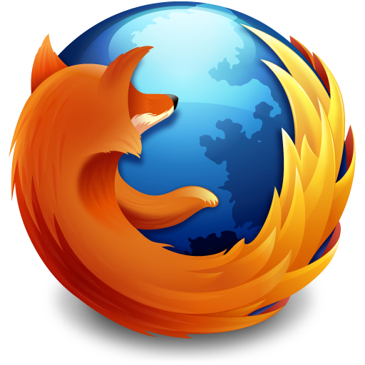 Kak-sohranit-stranitsu-v-PDF-v-Mozilla-Firefox-5.png