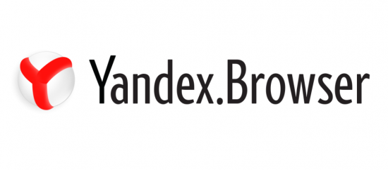 1450785060_download-yandex-browser-2014-for-windows-8-1-8-7-xp.png