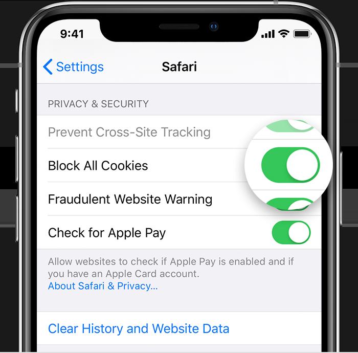 ios13-iphone-xs-settings-safari-block-all-cookies.png