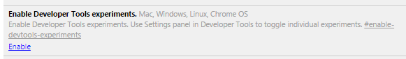 developer-tools-expirements.png