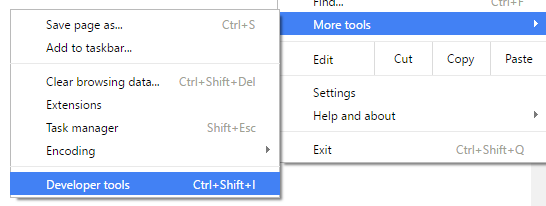 open-chrome-devtools.png