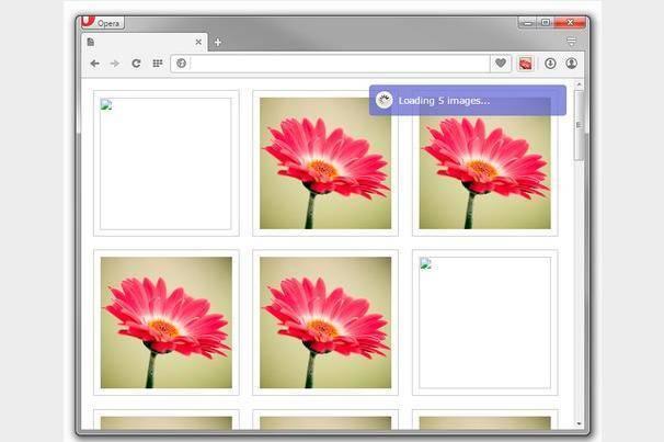 Images-reloader-Opera.jpg