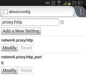 firefox_browser_proxy_settings_20130302.jpg