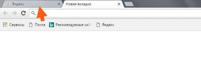 160910025713.jpg