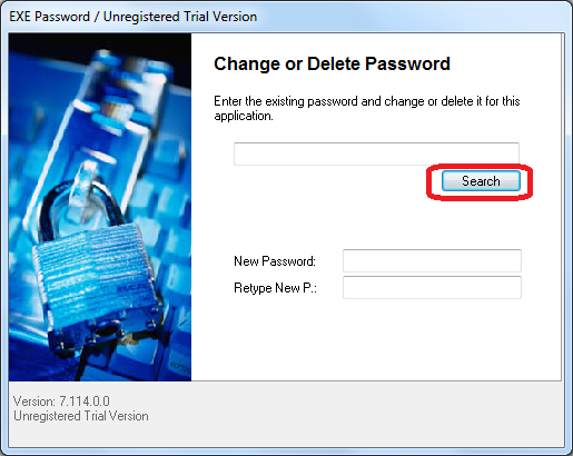 Otkryitie-okna-v-programme-EXE-Password-dlya-poiska-fayla-Opera.png