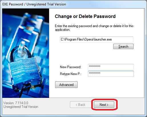 Vvod-parolya-v-programme-EXE-Password-dlya-Opera.png