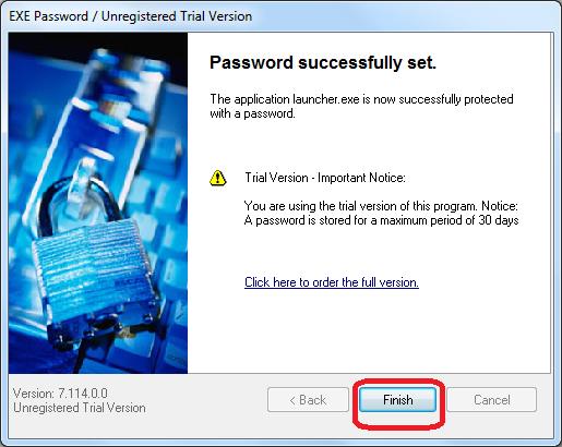 Zavershenie-rabotyi-v-programme-EXE-Password-dlya-Opera.png