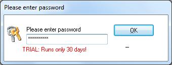 Vvod-parolya-v-programme-EXE-Password-dlya-otkryitiya-brauzera-Opera.png