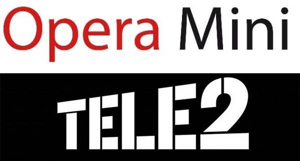 tele2-opera.jpg