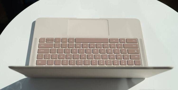 Google-Pixelbook-Go-keyboard-in-Not-Pink-1200x675-750x378.jpg