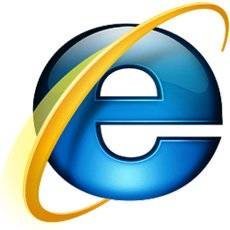 1496057555_ie7_logo.jpg