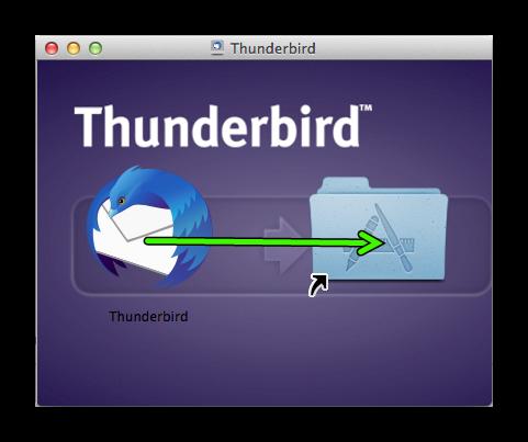 Ustanovka-Mozilla-Thunderbird-dlya-Mac-OS.png
