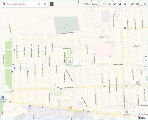 karta-tsimlnska.jpg