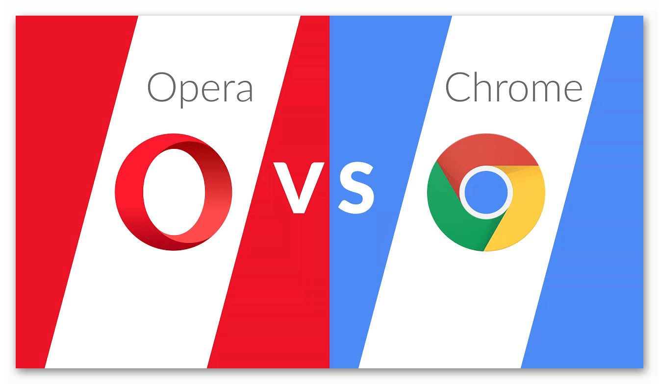 Kartinka-Opera-ili-Google-Chrome.png