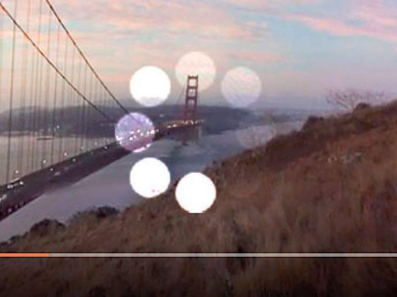 Tormozit-video-v-brauzere.jpg