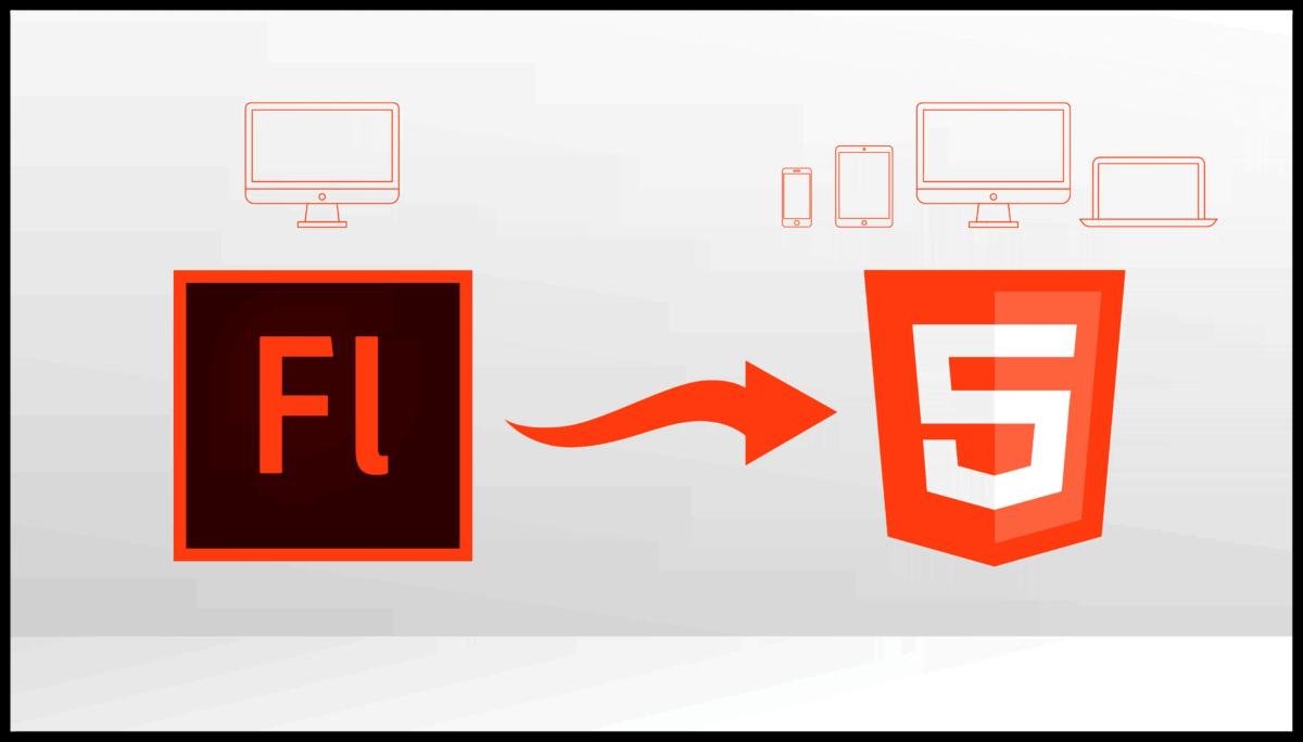 Kartinka-Kak-vklyuchit-i-otklyuchit-HTML5-v-Google-Chrome.png
