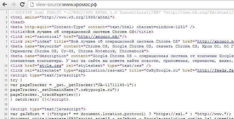 screen1148cdb3.jpg