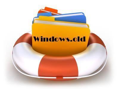 10352820503-vosstanovlenie-raboty-windows.jpg