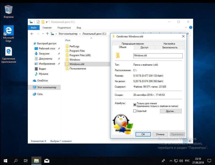 Windows_old.jpg