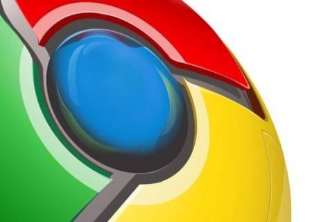 smena-kodirovki-v-brauzere-google-chrome66.jpg