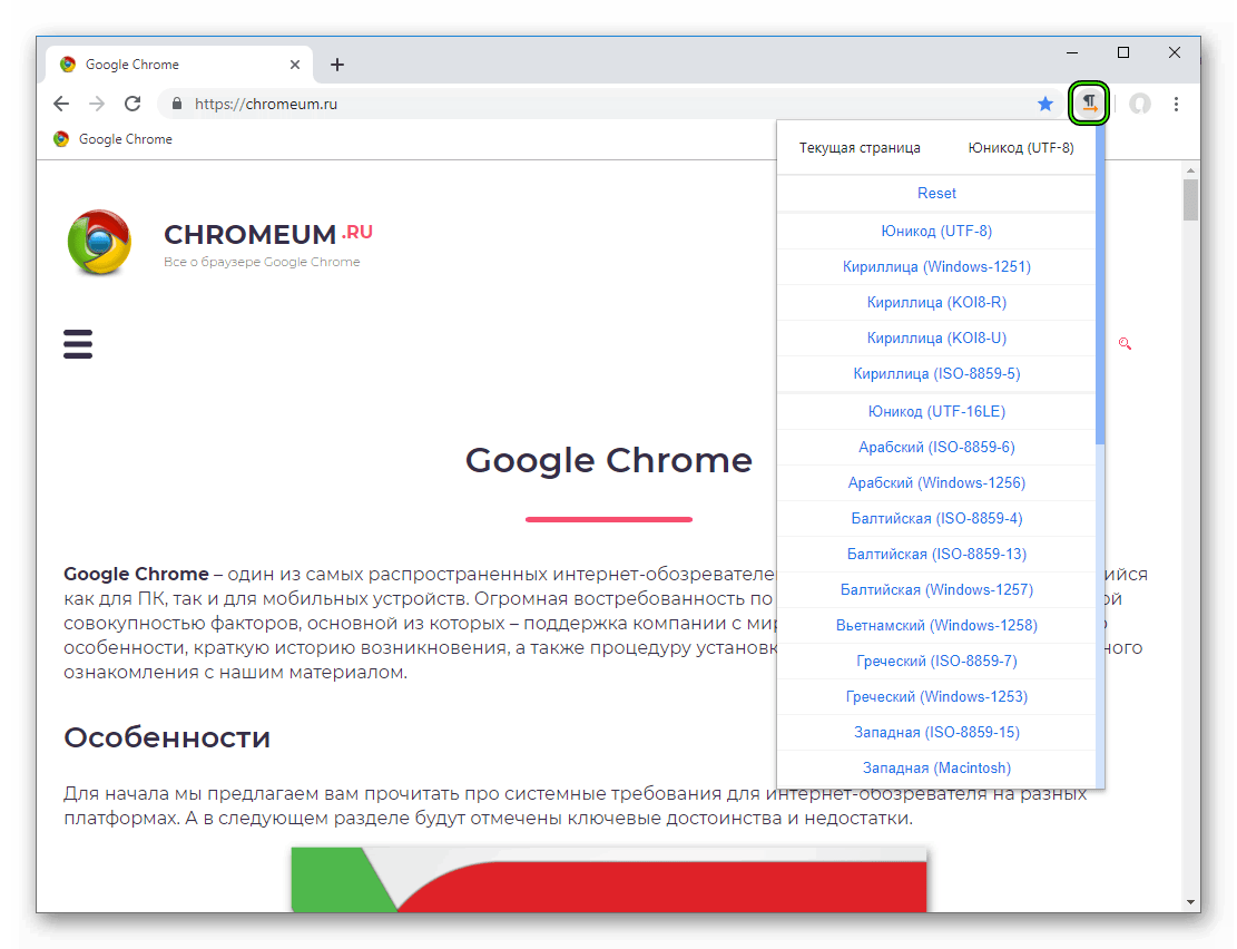 Nastrojka-rasshireniya-Charset-dlya-Google-Chrome.png
