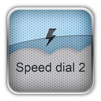 speed-dial-3.jpg