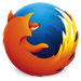 firefox_small.png