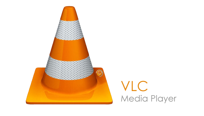 1576826753_vlc-media-player-logo1.png