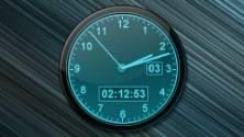 1338721101_addgadget.net_screen780.jpg