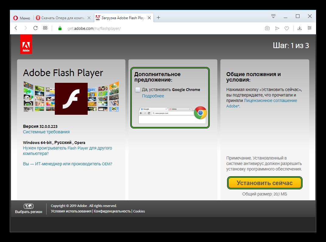 Knopka-Ustanovit-sejchas-na-stranitse-zagruzki-plagina-Adobe-Flash-Player.png