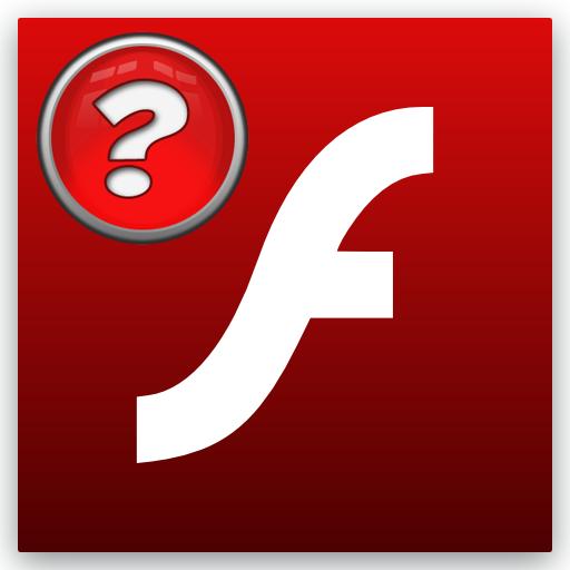 Kak-proverit-versiyu-Adobe-Flash-Player.png