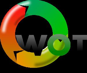 Web-Of-Trust-WOT-dlya-Firefox-8.png