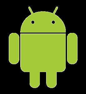 Андроид-276x300.png