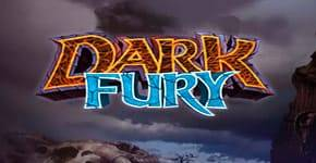 dark-fury-img.jpg