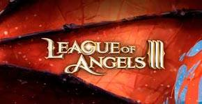 leagua-of-angel-3-img.jpg
