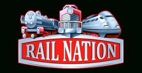 rail-nation-img.jpg