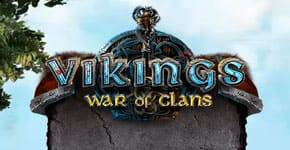 vikings-war-img.jpg
