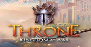 throne-kingdom-at-war-img.jpg