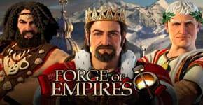 forge-of-empires-img.jpg