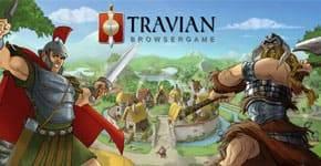 travian-ru-img.jpg