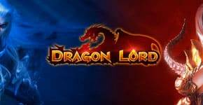 dragon-lord-img.jpg