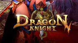 dragon-knight-2-img.jpg