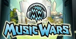 music-wars-img.jpg