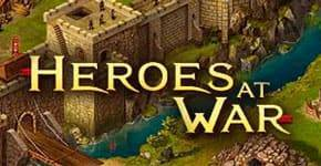 heroes-at-war-img.jpg