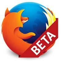 mozila-beta-1.jpg