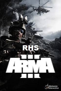 1547461957_rhs-arma-3.jpg